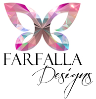 Farfalla Designs Home