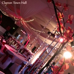 Clayton Town Hall Wedding Party & Wedding Design 2.jpg