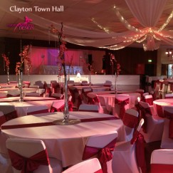 Clayton Town Hall Wedding Party & Wedding Design 3.jpg