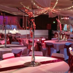 Clayton Town Hall Wedding Party & Wedding Design 4.jpg