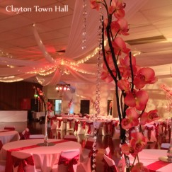 Clayton Town Hall Wedding Party & Wedding Design 5.jpg