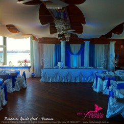 chair-covers-ceiling-drapes-centrepieces-parkdale-yacht-club-2.jpg