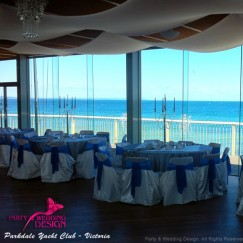 chair-covers-ceiling-drapes-centrepieces-parkdale-yacht-club.jpg