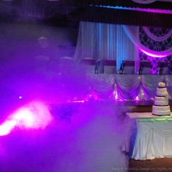 wedding-ceiling-drapes-bridal-table-skirting-bridal-backdrop-croatian-catholic-centre-1.jpg