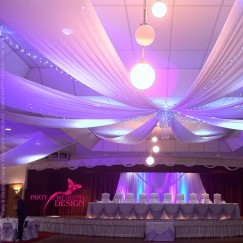 wedding-ceiling-drapes-bridal-table-skirting-bridal-backdrop-croatian-catholic-centre-2.jpg
