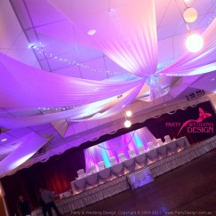 wedding-ceiling-drapes-bridal-table-skirting-bridal-backdrop-croatian-catholic-centre-5.jpg